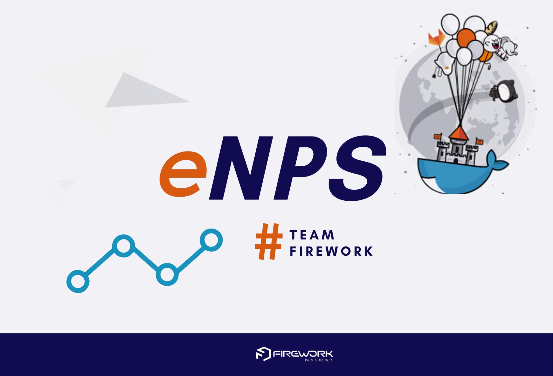 O que é eNPS