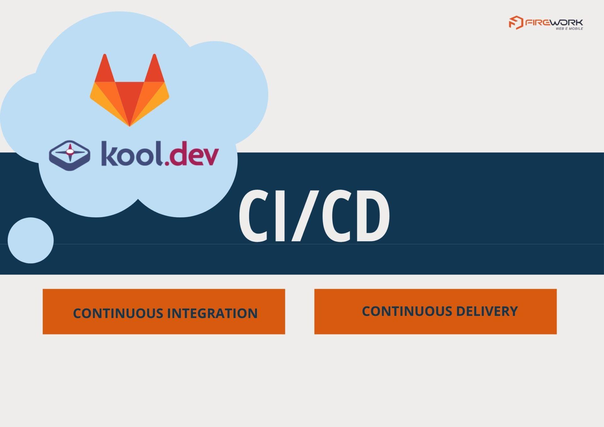 CI/CD