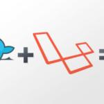 Kool.dev para padronização no Docker